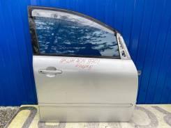 Дверь правая передняя Toyota Ipsum 67001-44060