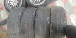 Dunlop SP Sport Maxx 050, 215/50 R17 91V