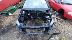 Передняя часть кузова Honda Stream RN6 [292] 60400-SMA-300ZZ