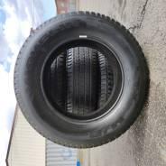 Michelin LTX M/S, 245/65/17