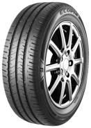 Bridgestone Ecopia EX20RV, 205/60 R16