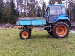 ВТЗ Т-16. Продажа трактора , 30,00л.с.