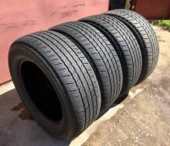 Bridgestone, 265/60 R18