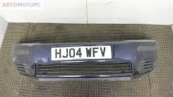 Бампер передний Ford Fusion 2002-2012 2004 (Хэтчбэк 5 дв. )