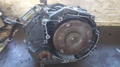 АКПП (автоматическая коробка передач) citroen c4 AL4