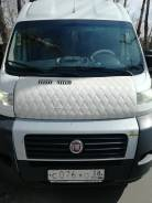 Fiat Ducato. Продам автобус Fiat Dukato, 16 мест, С маршрутом, работой