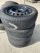 Hankook Optimo H426, 195/60 R15