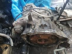 АКПП двигателя 5a-f toyota corona, carina 170