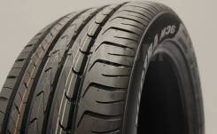 Maxxis Victra M-36, 245/50RF18