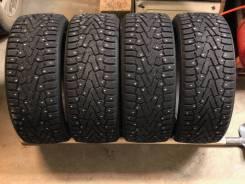 Pirelli Ice Zero, 225/45 R17