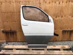 Дверь передняя правая (2FX) Grand Hiace, Granvia VCH16 KCH16 VCH10