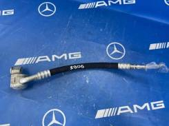 Трубка кондиционера Mercedes-Benz C 200 Kompressor 2009 [А2048302815] W204 271.950
