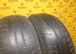 BFGoodrich g-Grip All Season 2, 195/60 R15