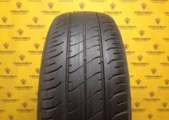 Dunlop SP Sport 200E, 195/60 R15
