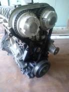 Двигатель KGBA 1.6 на Ford Mondeo