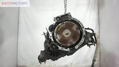 АКПП Mazda Demio 1997-2003, 1.5 л, бензин (B5)