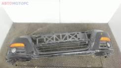 Бампер передний Volkswagen Passat CC 2008-2012 2010 (Седан)