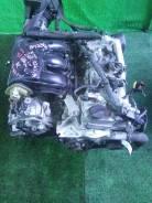 Контрактный двигатель 2GR-FE 4wd в сборе