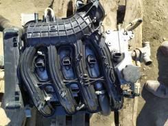 Продам двигатель 2112