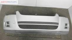 Бампер передний Volkswagen Tiguan 2007-2011 2011 (Джип (5-дверный) )