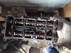 Двигатель 1 zz-fe