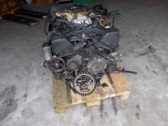 Контрактный Двигатель Lexus, проверенный на ЕвроСтенде в Новосибирске.