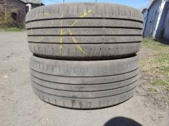 Continental ContiEcoContact 5, 205/55/R16