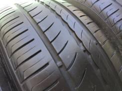 Pirelli Cinturato P1, 205/55 R16 91V
