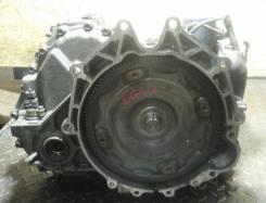 АКПП F5A51, 2WD Hyundai, Kia Sonata, Opirus, Tuscani, Grandeur
