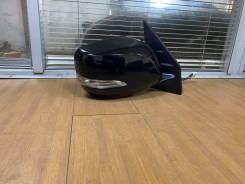Зеркало правое Lexus LX570