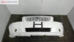 Бампер передний Volvo V50 2007-2012 2008 (Универсал)