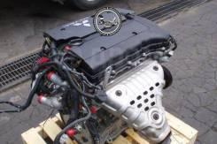 Контрактный Двигатель Mitsubishi проверен на ЕвроСтенде в Новосибирске