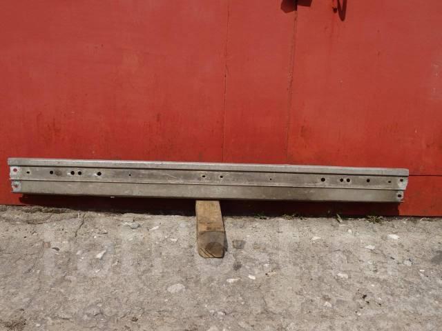 Бампер передний голый ВАЗ 2105/04/07