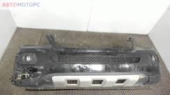 Бампер передний Mercedes ML W164 2005-2011 2007 (Джип (5-дверный
