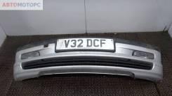 Бампер передний BMW 3 E46 1998-2005 1999 (Седан)