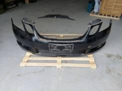 Бампер на Lexus GS300/350/430/450H