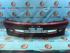 Бампер передний Nissan Cefiro, A32, HA32, PA32 №33