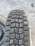 Dunlop 155/80/R13