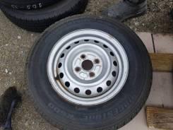 Bridgestone, 165/80 R13 6PR