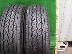 Bridgestone V600, LT 195/80 R15