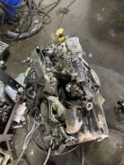 Двигатель в разбор ej202