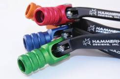 Рычаг переключения передач HammerHead Honda CRF450 `02-`17