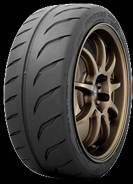 Toyo Proxes R888R, 225/45 R17 94W