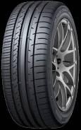 Dunlop SP Sport Maxx 050+, 225/50 R17 98Y