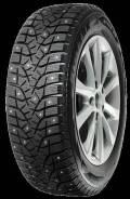 Bridgestone Blizzak Spike-02 SUV, 255/65 R17 110T