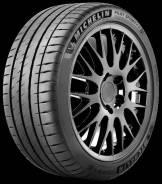 Michelin Pilot Sport 4, 255/40 R18 99Y