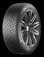Continental IceContact 3, 225/45 R17 94T