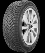 Dunlop SP Winter Ice 03, 205/55 R16 94T