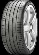 Pirelli P Zero PZ4, 285/45 R21 113Y