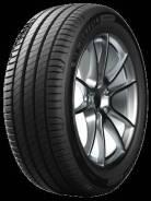 Michelin Primacy 4, 215/50 R17 95W